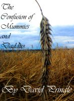 The Confusion of Mummies and Daddies cover