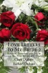 Love Letters To My Bride 2 by Clare Dubois