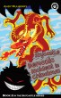 The Demonic Incident in Chinatown: Book 2 in the Skycastle series by Andy Mulberry