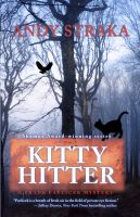 Cover for 'Kitty Hitter (Frank Pavlicek Mystery)'