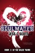 Soulmates by Jess C Scott