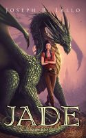 Cover for 'Jade'