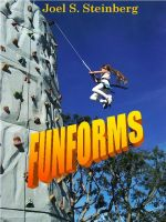 Cover for 'Funforms, A New Math Learning System'
