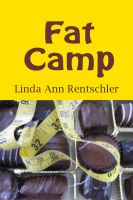 Cover for 'Fat Camp'