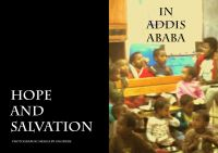 Cover for 'Hope and Salvation in Addis Ababa'
