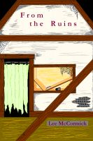 Cover for 'From the Ruins'