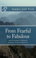 Cover for 'From Fearful to Fabulous'