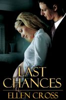 Cover for 'Last Chances'