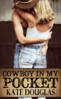 Cover for 'Cowboy in My Pocket'