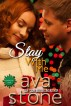 Stay With Me by Ava Stone
