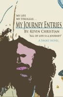 Cover for 'My Journey Entries'