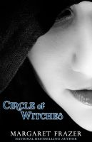 Cover for 'Circle of Witches'