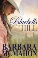 Cover for 'Bluebells on the Hill'