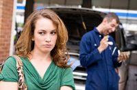 Smashwords user 'Bigm15' - Understanding Today's Automotive Mechanic