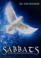 Cover for 'Sabbats'