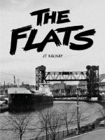 Cover for 'The Flats'