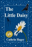 Cover for 'The Little Daisy'