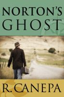 Cover for 'Norton's Ghost'
