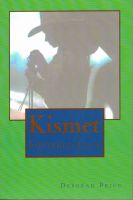 Cover for 'Kismet'