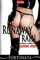 Cover for 'Runaway Train (Book Three)'