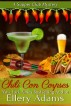 Chili Con Corpses: A Supper Club Mystery by Ellery Adams