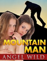 Cover for 'Mountain Man (Erotic Story)'