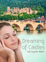 Cover for 'Dreaming of Castles'
