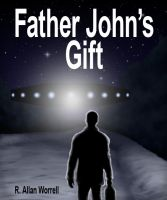 Cover for 'Father John's Gift'