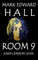 Cover for 'Room 9'