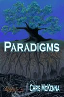 Cover for 'Paradigms'