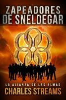 Cover for 'Zapeadores de Sneldegar'