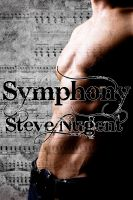 Cover for 'Symphony'
