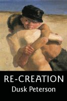 Cover for 'Re-creation (The Three Lands)'