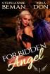 Forbidden Angel by Stephannie Beman