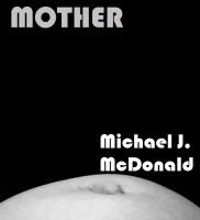 Cover for 'Mother'