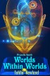Prunella Smith: Worlds Within Worlds by Tahlia Newland