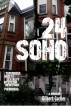 24 SOHO by gcartier