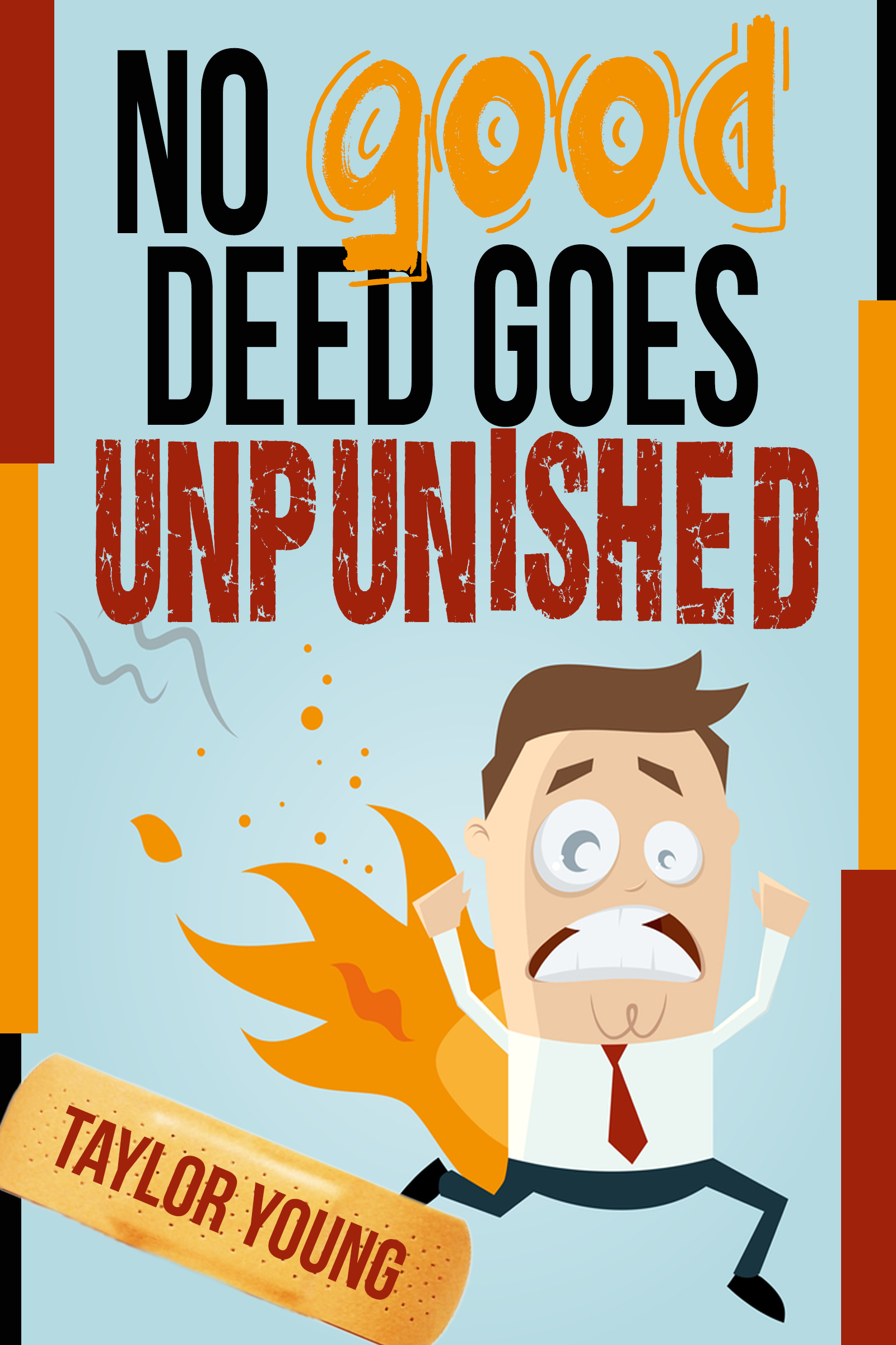 Cover02TL-No-Good-Deed-Goes-Unpunished