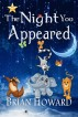 The Night You Appeared by Brian Howard