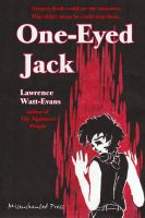 Cover for 'One-Eyed Jack'