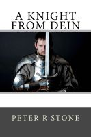 Cover for 'A Knight from Dein'
