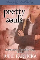 Cover for 'Pretty Souls'