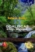 Odaliscas en el Bosque by Rebeca Rader