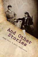 Cover for 'And Other Stories'