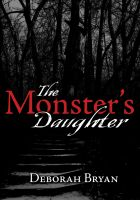 Cover for 'The Monster's Daughter'