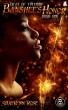 Banshee's Honor by Shaylynn Rose