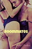 Cover for 'Roommates'