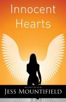 Cover for 'Innocent Hearts'