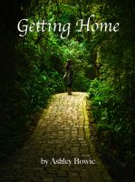 Cover for 'Getting Home'