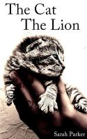 Cover for 'The Cat, The Lion'